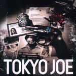 テレビならばこれぐらいですね / 「TOKYO JOE マフィアを売った男」 【映画】