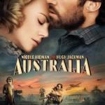 この映画を誰が愛せばいいのだろうか / 「オーストラリア」 バズ・ラーマン 【映画】