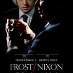フェザー級の演技 / 「フロスト×ニクソン」 ロン・ハワード