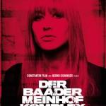 西ドイツの赤いパンデミック / 「バーダー・マインホフ 理想の果てに」 ウーリー・エデル