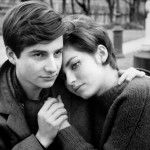 小品「アントワーヌとコレット」について / 「二十歳の恋」 フランソワ・トリュフォー