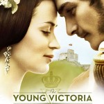 近年の英国宮廷モノの中では一番・・・ / 「ヴィクトリア女王 世紀の愛」