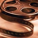 2009年映画ベスト10