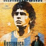 サラエボとアルゼンチンの反米思想のライン /「マラドーナ」 エミール・クストリッツァ