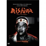 """Mishima: A Life In Four Chapters""について"