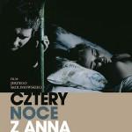 短編の風情 / 「アンナと過ごした4日間」 イエジー・スコリモフスキ