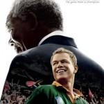幸福なるスポーツとナショナリズムの光景 / 「インビクタス」 クリント・イーストウッド