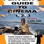 ジジェクの映画評論決定版[豪華映像特典付] / 「スラヴォイ・ジジェクによる倒錯的映画ガイド」