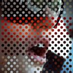 RED ONEカメラの威力 / 「ガールフレンド・エクスペリエンス」 スティーブン・ソダーバーグ