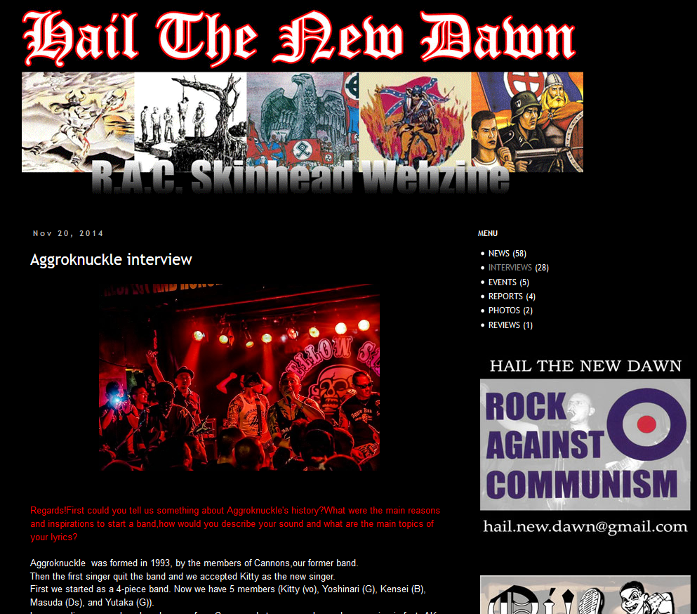 FireShot Screen Capture #007 - 'Hail The New Dawn_ Aggroknuckle interview' - hailthenewdawn_blogspot_be_2014_11_aggroknuckle-interview_html