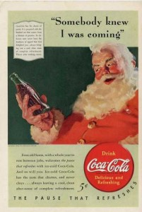 coca-cola_somebody_knew_i_was_coming_1940