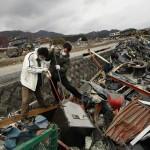日本が関東大震災から学んだこと  -災害時のデマツィートについて