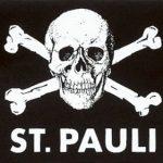 欧州きっての「左翼」のサッカークラブ、ザンクトパウリとは -ハンブルグの海賊の「政治とサッカー」