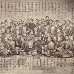 陰謀論「田布施システム」とはなにか -三宅洋平氏が信じる日本近現代史とユダヤの陰謀論