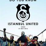 エルドアン大統領に「ハユル!(嫌だ!)」を突きつけた、トルコの世俗派とサッカーサポーター
