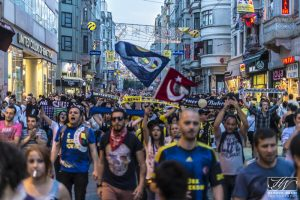 united_istanbul_11